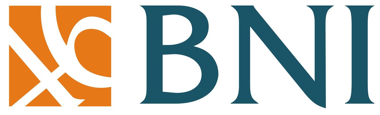 Logo Bank BNI JPG