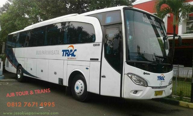jasabuspariwisata-sewa-bus-drop-jemput-bandara-termurah-trac