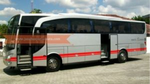 jasabuspariwisata-sewa-bus-pariwisata-jakarta-harga-termurah-dan-memuaskan-white-horse