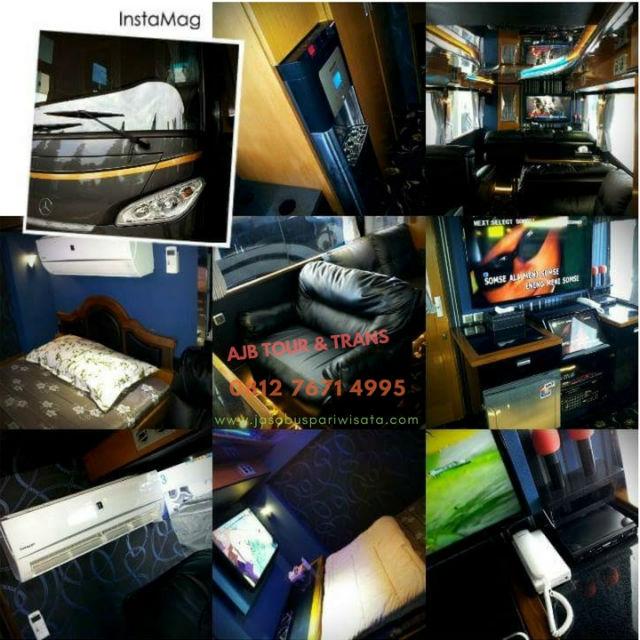 jasabuspariwisata-ulasan-lengkap-sewa-bus-premium-luxury-am-trans