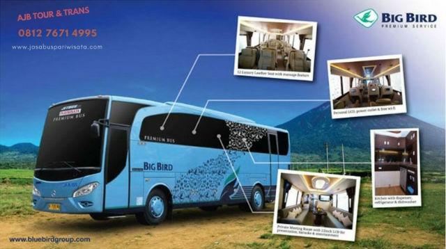 jasabuspariwisata-ulasan-lengkap-sewa-bus-premium-luxury-big-bird