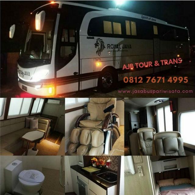 jasabuspariwisata-ulasan-lengkap-sewa-bus-premium-luxury-royal-java