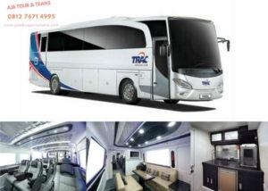 jasabuspariwisata-ulasan-lengkap-sewa-bus-premium-luxury-trac
