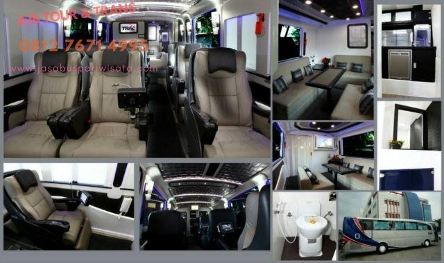 jasabuspariwisata-ulasan-lengkap-sewa-bus-premium-luxury-trac-fasilitas