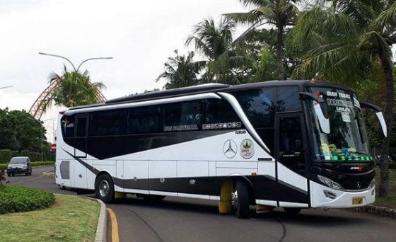 jasabuspariwisata-big-bus-10