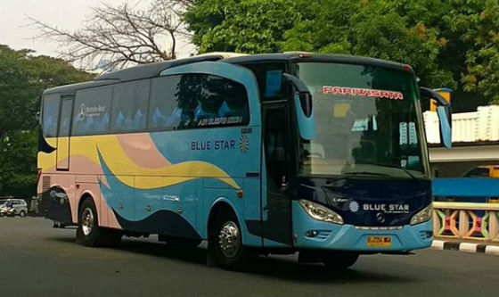 jasabuspariwisata-big-bus-11
