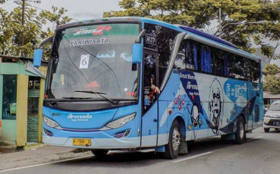 jasabuspariwisata-big-bus-12