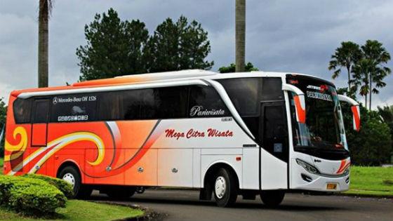 jasabuspariwisata-big-bus-13