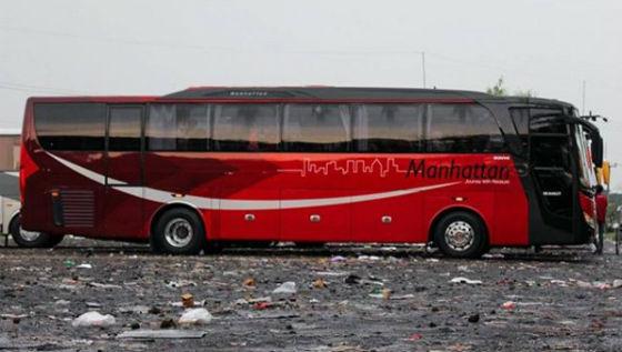 jasabuspariwisata-big-bus-14