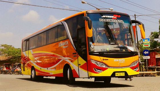 jasabuspariwisata-big-bus-15