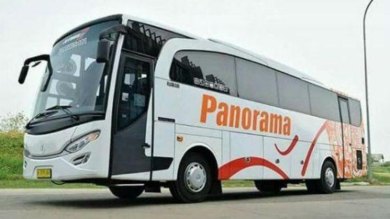 jasabuspariwisata-big-bus