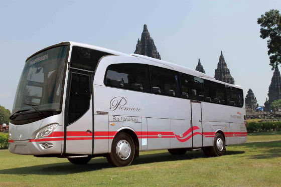 jasabuspariwisata-big-bus-2