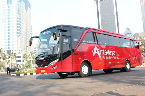 jasabuspariwisata-big-bus-4
