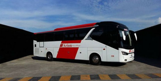jasabuspariwisata-big-bus-5