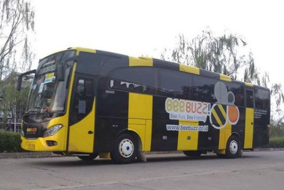 jasabuspariwisata-big-bus-7