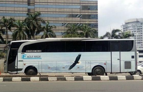 jasabuspariwisata-big-bus-8