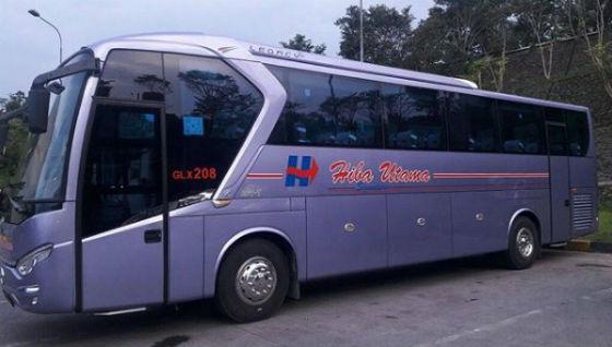 jasabuspariwisata-big-bus-9
