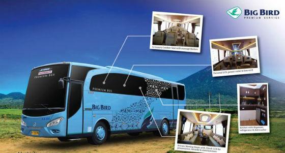 jasabuspariwisata-bus-premium-12
