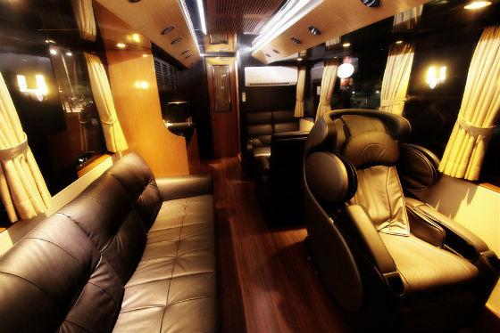 jasabuspariwisata-bus-premium-13