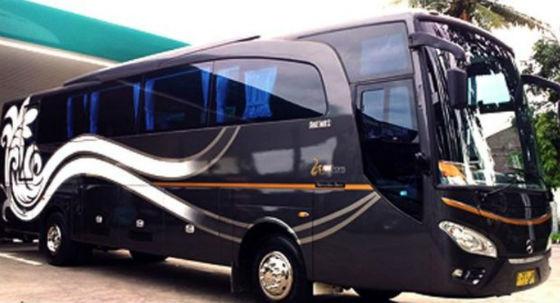 jasabuspariwisata-bus-premium-14