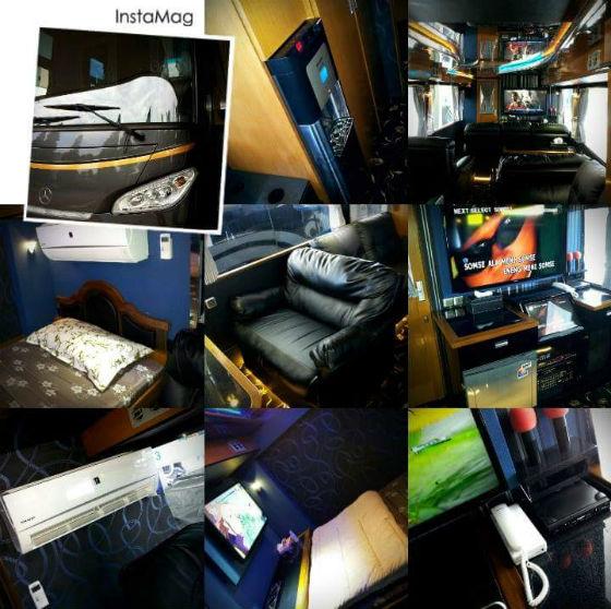 jasabuspariwisata-bus-premium-15