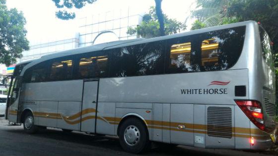 jasabuspariwisata-bus-premium-2