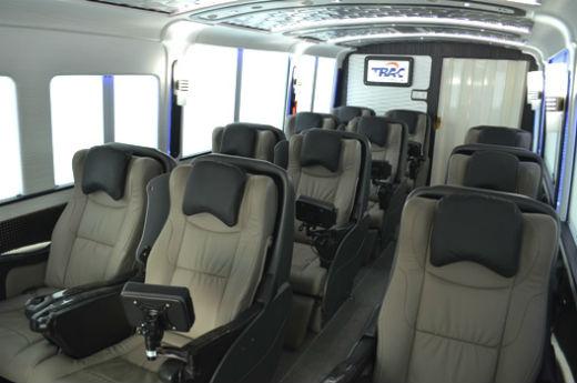 jasabuspariwisata-bus-premium-4