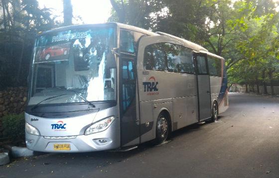 jasabuspariwisata-bus-premium-5