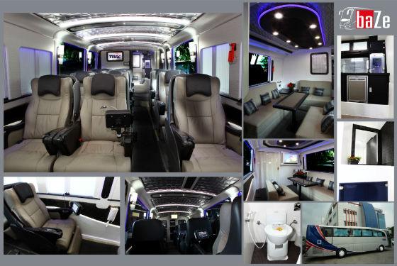 jasabuspariwisata-bus-premium-6