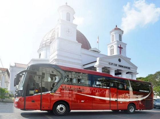 jasabuspariwisata-bus-premium-8