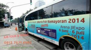 jasabuspariwisata-cara-sewa-shuttle-bus-yang-terbaik-prj