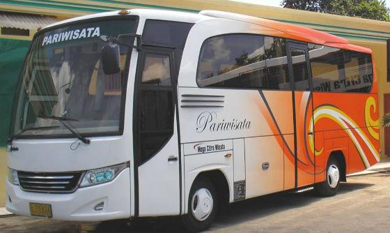 jasabuspariwisata-medium-bus-10