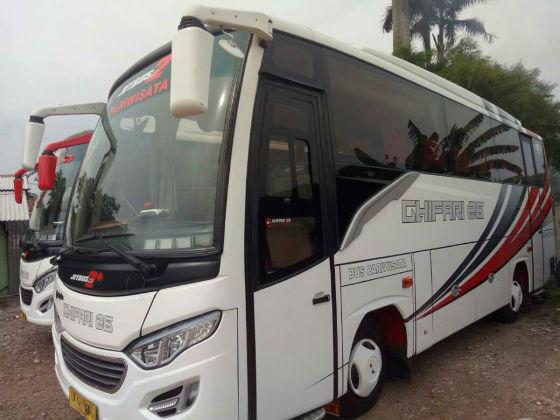 jasabuspariwisata-medium-bus-12