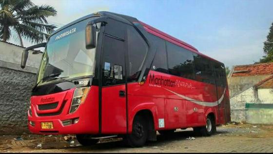 jasabuspariwisata-medium-bus-13