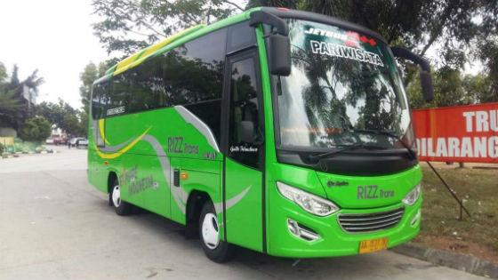 jasabuspariwisata-medium-bus-17