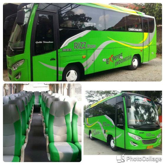 jasabuspariwisata-medium-bus-18