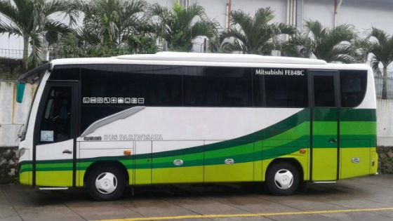 jasabuspariwisata-medium-bus-19