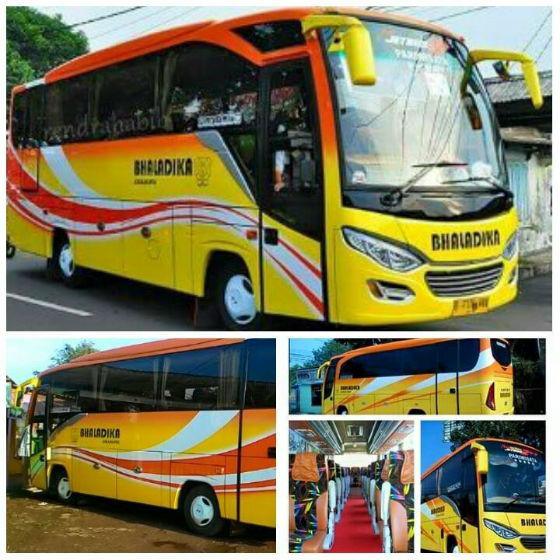jasabuspariwisata-medium-bus-21