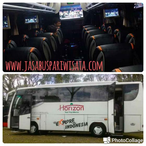 jasabuspariwisata-medium-bus-22