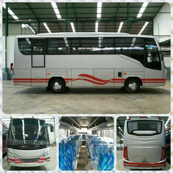 jasabuspariwisata-medium-bus-2