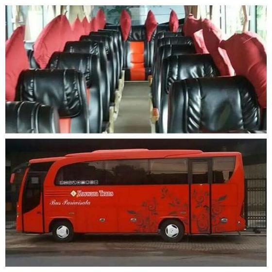 jasabuspariwisata-medium-bus-23