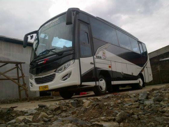 jasabuspariwisata-medium-bus-15