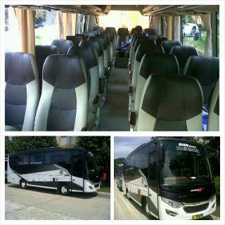 jasabuspariwisata-medium-bus-16