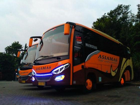 jasabuspariwisata-medium-bus-14