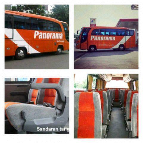 jasabuspariwisata-medium-bus-4