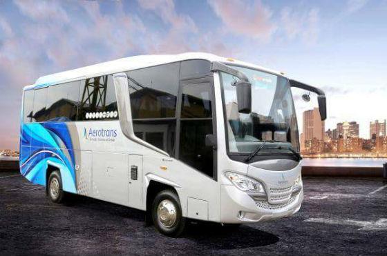jasabuspariwisata-medium-bus-5