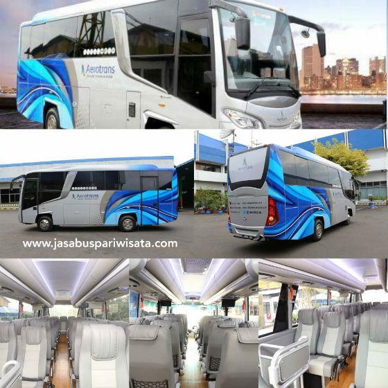 jasabuspariwisata-medium-bus-6