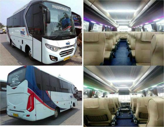jasabuspariwisata-medium-bus-8