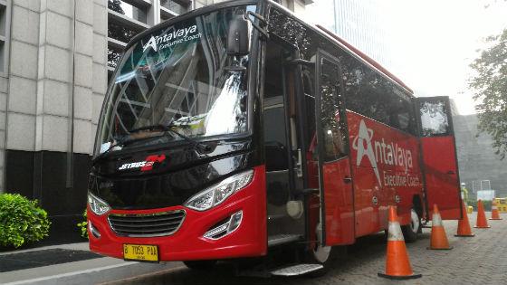 jasabuspariwisata-medium-bus-9