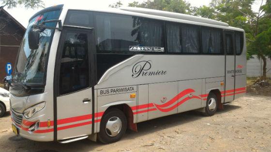 jasabuspariwisata-medium-bus